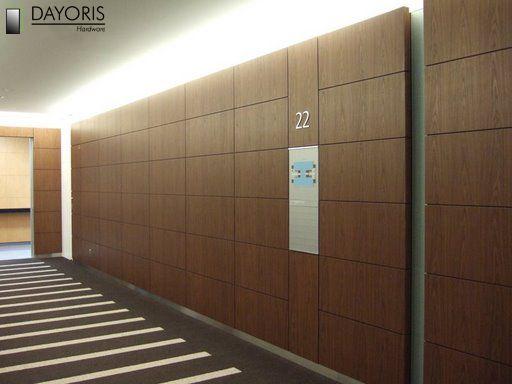 Modern Wood Paneling For Walls dayoris custom | modern wall paneling systems miami, decorative