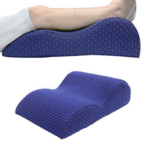 31+ Leg elevation pillow for varicose veins ideas