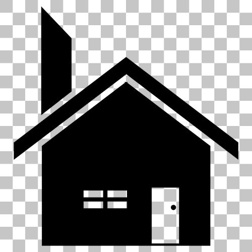 Haunted House Png Image With Transparent Background Png Images Transparent Background Stock Images Free