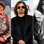 JANUARY 2015: CLASSIC ROCK MONTH IN REVIEW