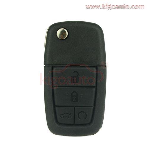 2005 Subaru Transponder Key Programming