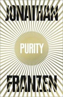 Purity - Signed Edition (Hardback)