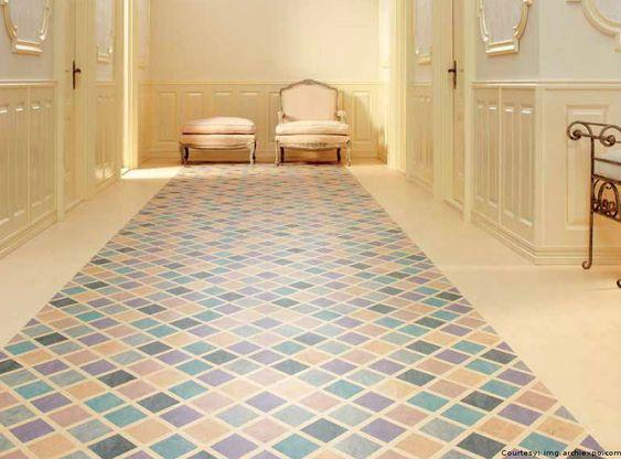 linoleum flooring linoleum flooring linoleum flooring is a - linoleum arbeitsplatte küche