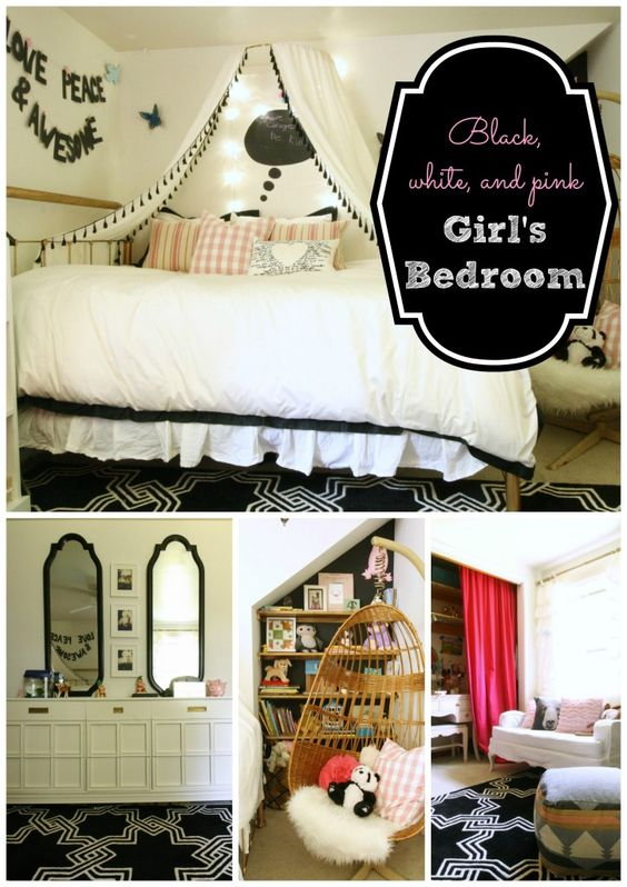 schlafzimmer : schwarz rosa schlafzimmer schwarz rosa schlafzimmer ... - Schwarz Rosa Schlafzimmer