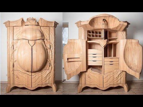 Crazy Wooden Furniture 50 Design Furniture Design Wooden Unique Furniture Design Solid Wood Furniture Design