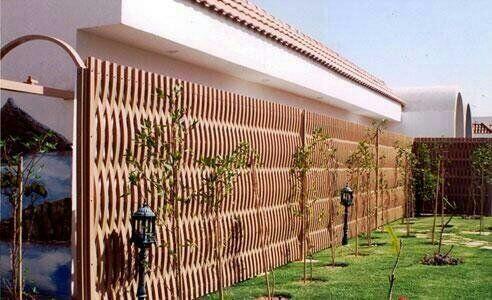 شركة سواتر Outdoor Structures Outdoor Home Decor