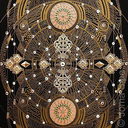 Joma Sipe - Lumine Stellarum 2015