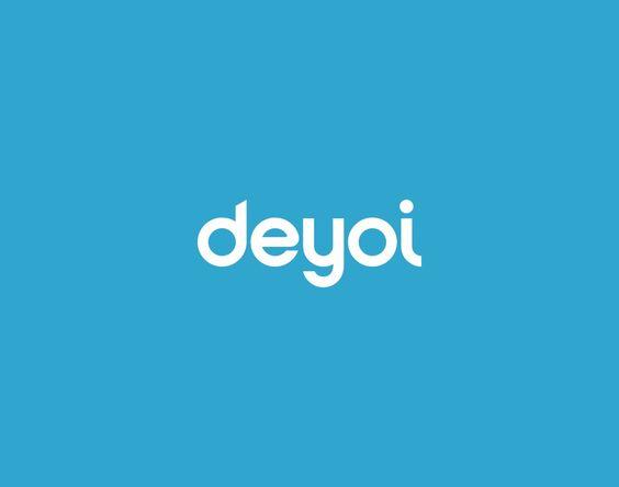 Deyoi | Identidad