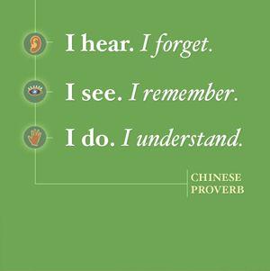 Remember this, teachers!