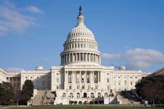 United STates capital: Congress Calls, States Capitol, Washington Dc, Gallup Americans, Capitol Building, Americans Lazy, United States, Places I Ve, Calls Poor