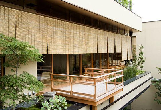 New Building | Room Introduction | Hiiragiya