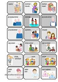 how to teach greet to others with the use of flash cards - Google Search