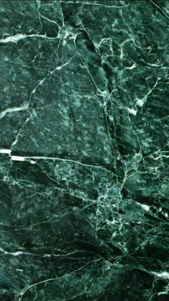 marble iphone wallpaper wallpaper iphone background green marble marmor 12615