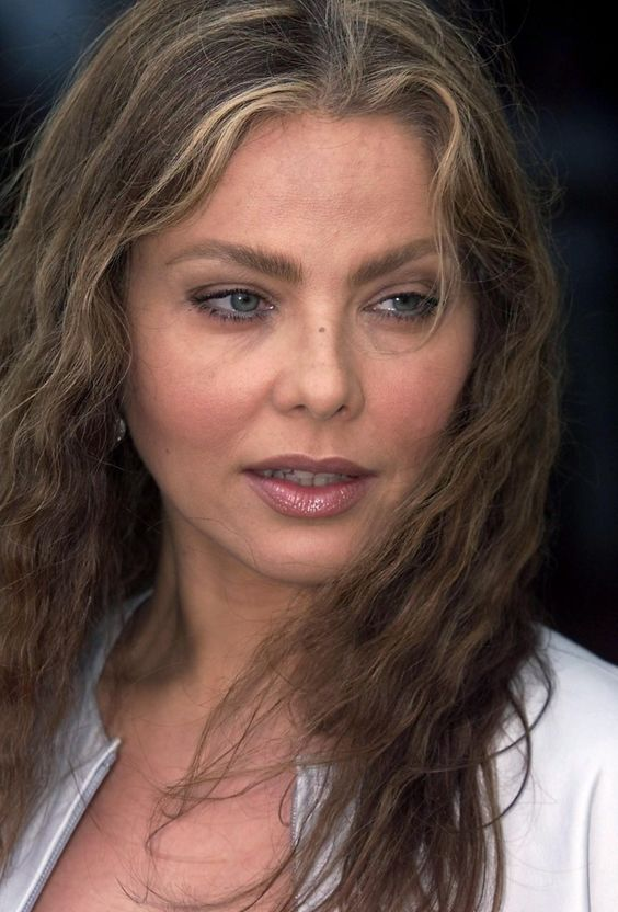 Ornella Muti Photo1