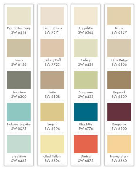 color-palette-bedroom