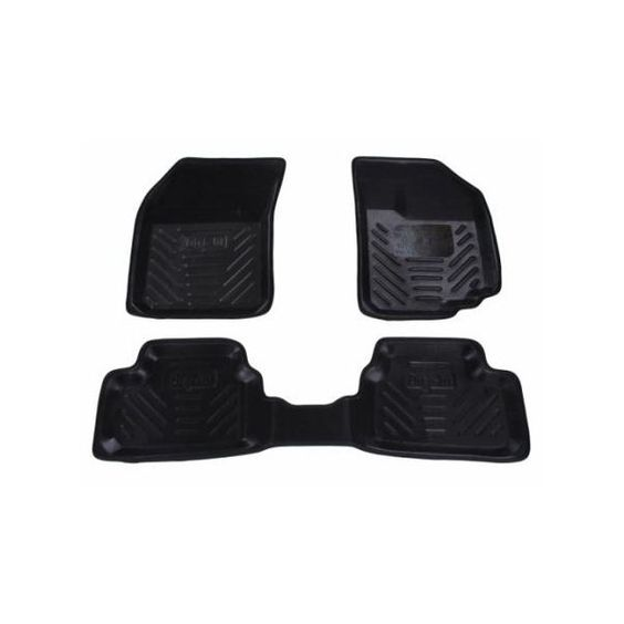Digifit Car Floor Mats Bmw X3 Black 42 Off Of Late