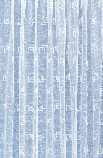 Net Curtains Curtains And Masculine Style On Pinterest