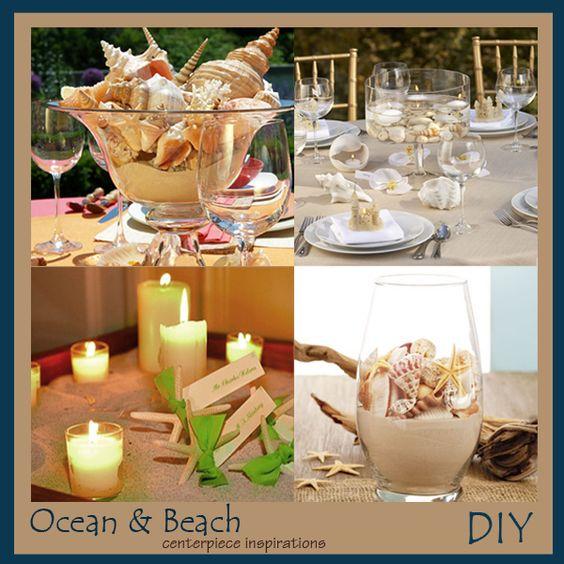 Beach (Wedding) Party