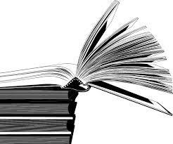 PDFstash. Une bibliothèque numèrique pour tous vos #PDF
