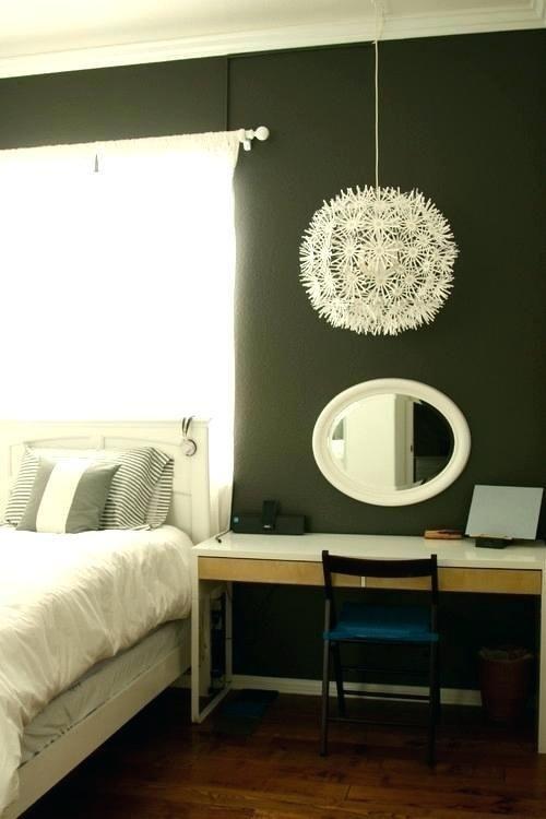 Ikea Bedroom Lighting Remodel Bedroom Small Bedroom Remodel Green Bedroom Walls