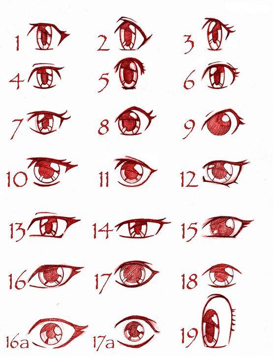 Google Image Result for http://www.deviantart.com/download/26417338/Manga_eyes_by_Godsartist.jpg