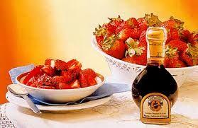 food balsamico - Google-søk