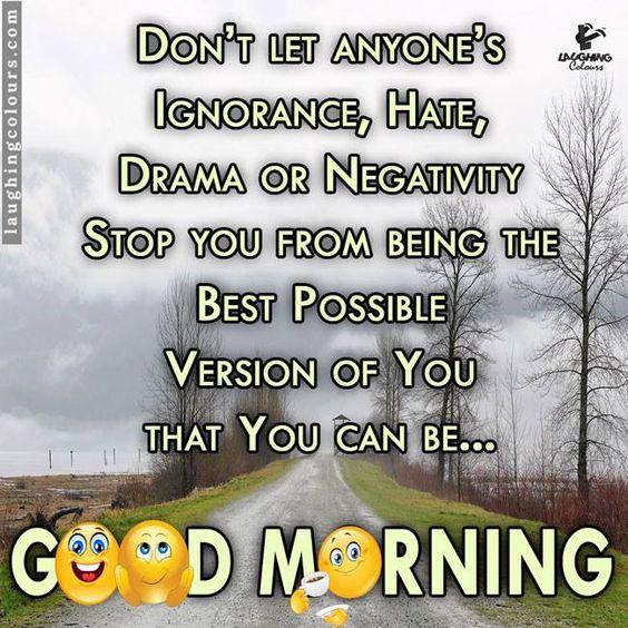 Good Laughing Quotes: Smita Pani: [ ::: ♥Keep_Mailing♥ ::: ]™ Good Morning