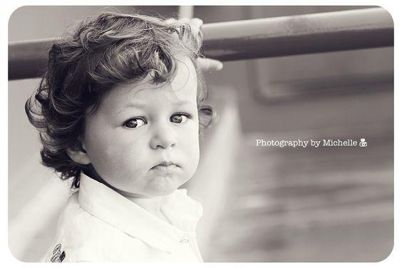 my boy. #photography #black&white