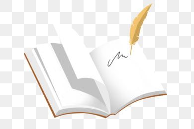 الكرتون كتاب مفتوح قلم سجل كتاب كرتون كتاب مفتوح Png وملف Psd للتحميل مجانا En 2021 Boligrafos Grabados Hoja De Cuaderno Libro De Texto