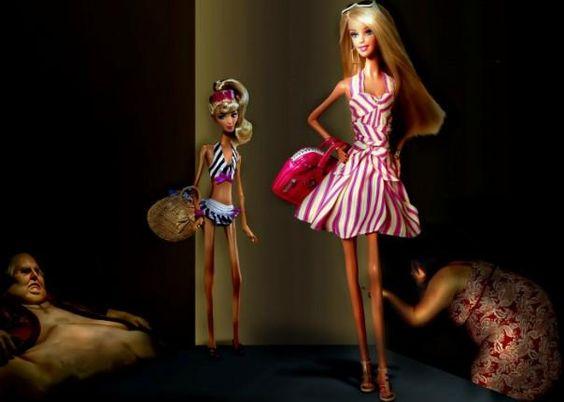 Un député veut faire grossir les mannequins pour lutter contre l'anorexie http://www.lesinrocks.com/2015/03/buzzodrome/un-depute-veut-faire-grossir-les-mannequins-pour-lutter-contre-lanorexie/…