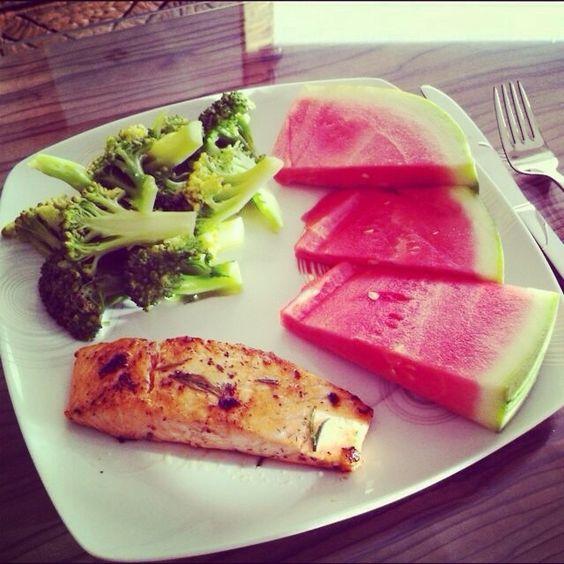 #healthyfood #healthyfoodshare #healthyfoodporn #healthyfoods #fitfood #fitfoodie #fitfoods #fitfoodporn #fitfoodshare #fitfoodies #fitnessfood #eatclean #eat #eathealth #eatwell #eattogrow #eatingclean #eatright #eatinghealthy #eats #eatgood #eatfresh #hungry #fitness #food #motivation #fitfam #motivation