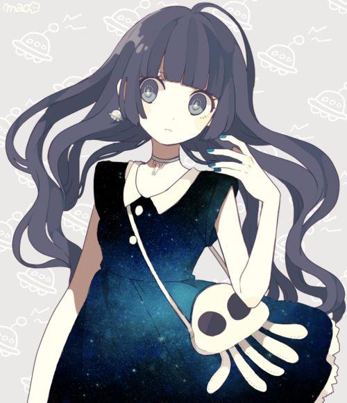 Explore Anime A... Anime