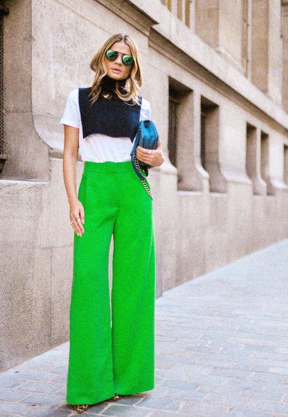 Outono inverno 2019, tendências de moda que prometem