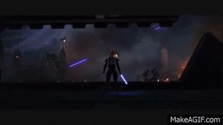 The Lawless gif
