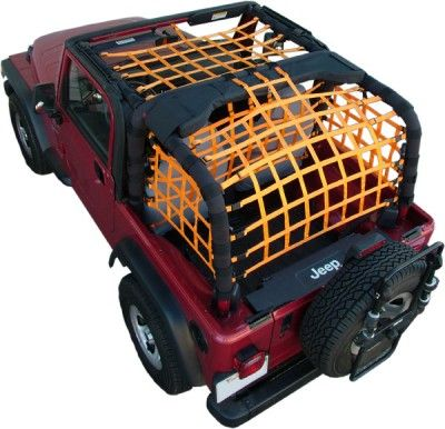 Jeep Wranglers For Sale In Nj Jeep wranglers, Pet dogs and Jeeps on Pinterest