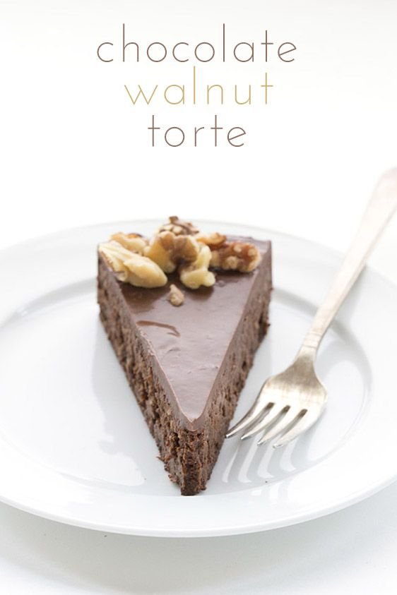 Chocolate Recipes | Jamie Oliver