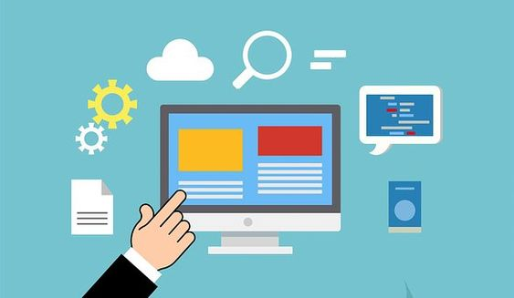Web Domain Service Website If You Find This Image Useful You Can Make A Donation To The Artist Via Web Hosting Services Website Hosting Hosting Company