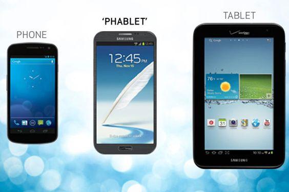 Teléfonos Android son los mayores consumidores de planes de datos: estudio