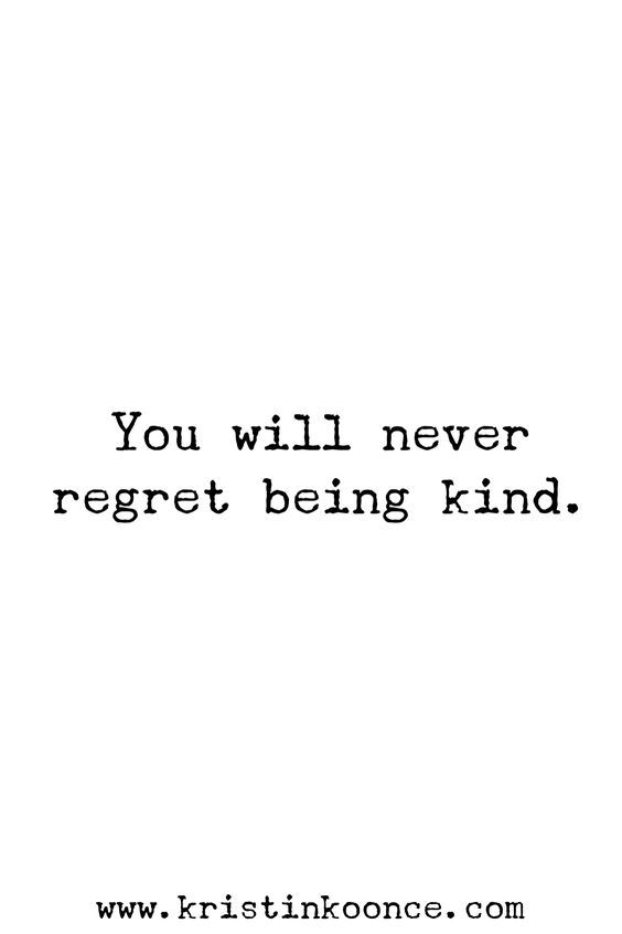 26 Great Share Worthy Inspirational Quotes Words Quotes Kindness Quotes Inspirational Quotes
