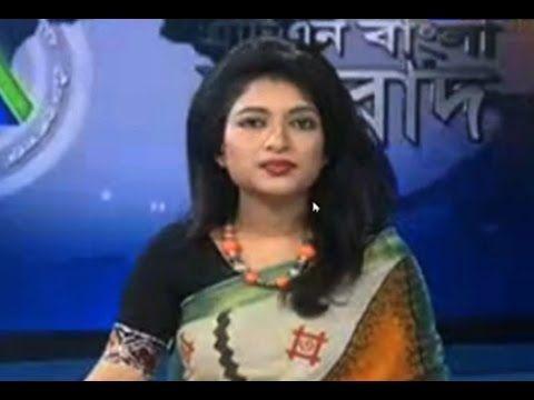 atn bangla news today || 19 oct 2016
