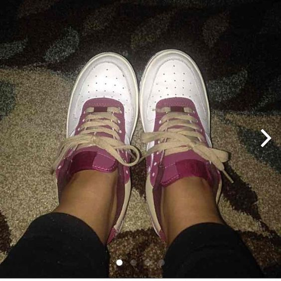 Air Force ones Cheap Air Force ones Shoes