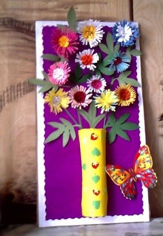 Mothers day gifts for kids to make Handmade website