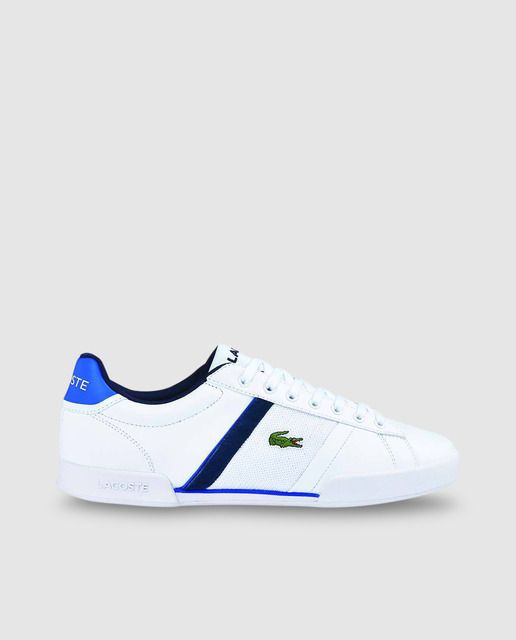 Modelos De Zapatos Lacoste Lacoste Modelos Modelosdezapatos Zapatos Lacoste Schuhe Lacoste Schuhe
