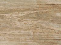 feinsteinzeug orvieto taupe 15 x 60 cm | fliesen | pinterest, Moderne deko