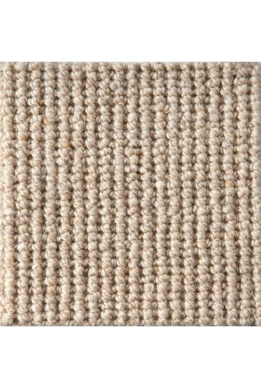 Nature S Carpet Stapleford 100 Wool Berber Carpet Berber Carpet Textured Carpet Wool Carpet