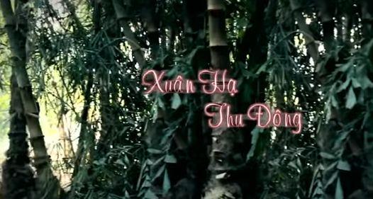 Xem Phim Xuân Hạ Thu Đông - Xuan Ha Thu Dong