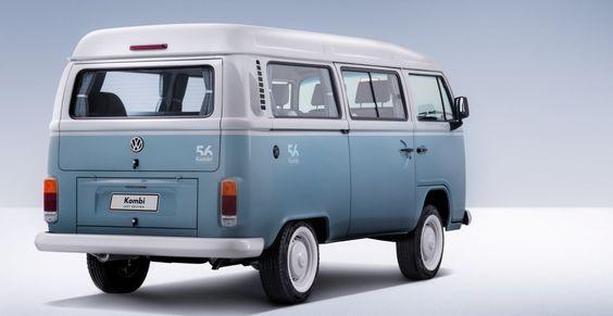 Volkswagen-Kombi-Last-Edition-Brasil-2013-flex-05