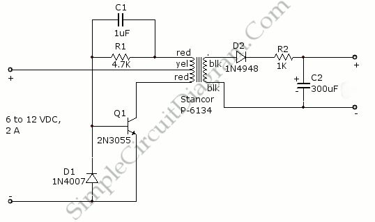 dc2cb5f65bd7fce94e4dd626c120f7b8 find wiring schematic chevy s10 turn signal bet 16 hw9022  at couponss.co