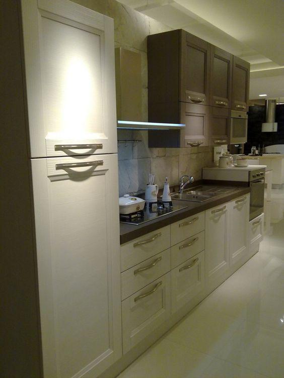 Cucina Veneta Cucine outlet Cucine | La mia casa | Pinterest ...