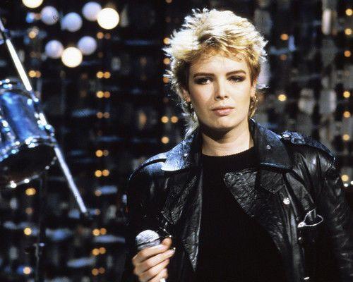 KIM 1983